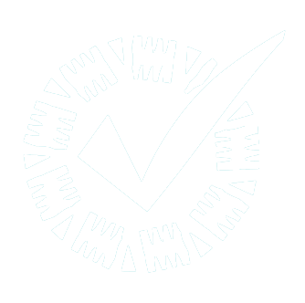 fiji care commitment logo1